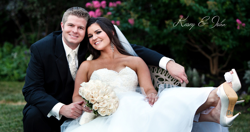 Modern Wedding Photography Long Island Photographers Kasey John Final Jpg