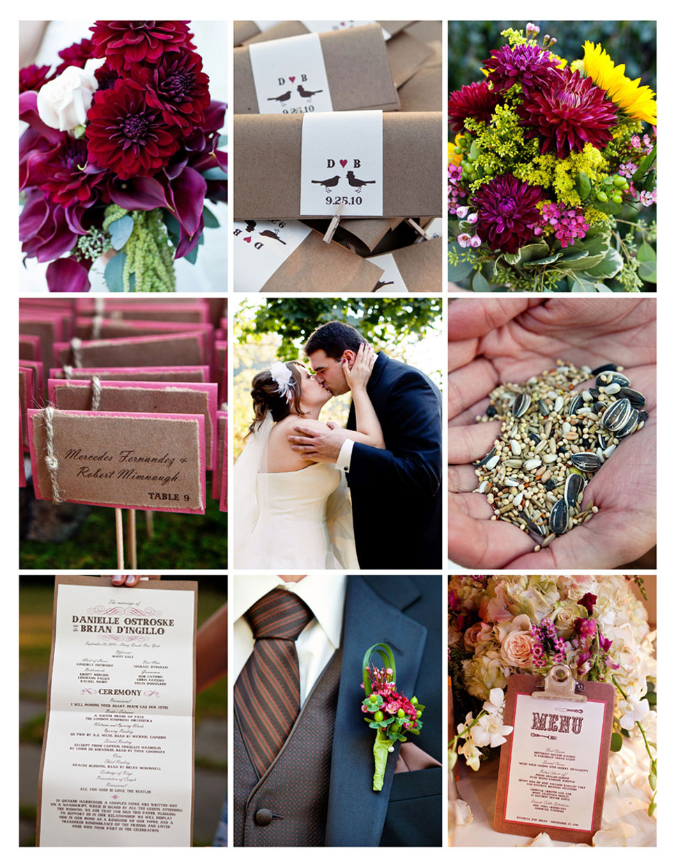 New York City Wedding Photographers Long Island Wedding Photographers Modern Wedding Photography Danielle & Brian inspiration Blog Post.jpg