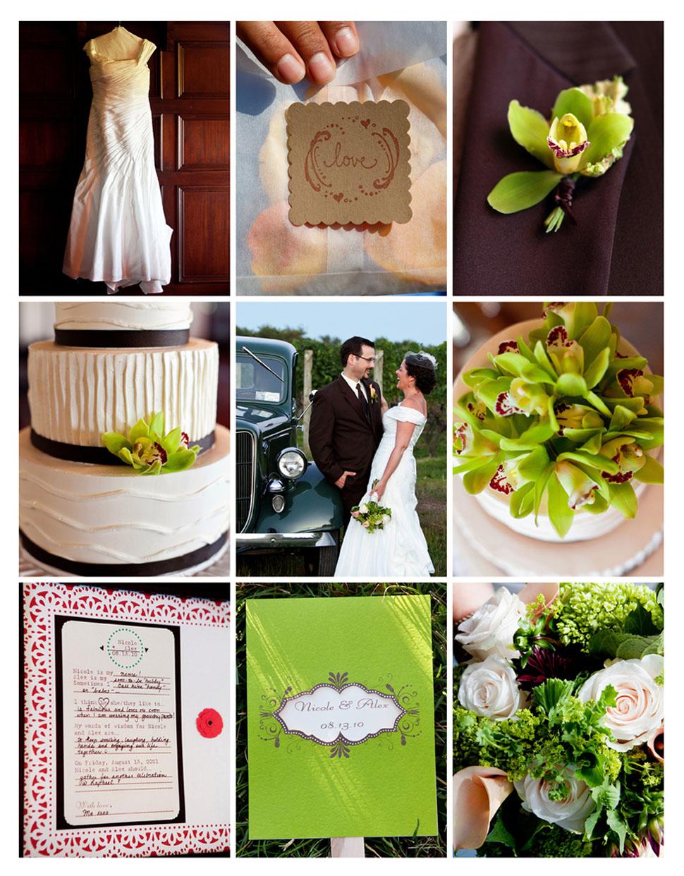 New York City Wedding Photographers Long Island Wedding Photographers Nicole & Alex  inspiration Blog Post.jpg