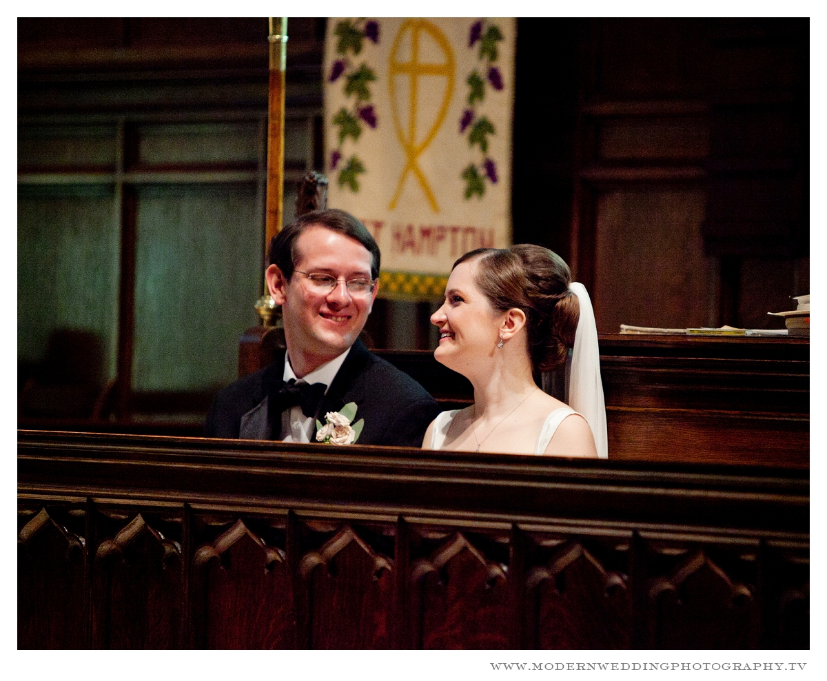 Saint Lukes Episcopal Church  East Hampton Wedding   10.JPG