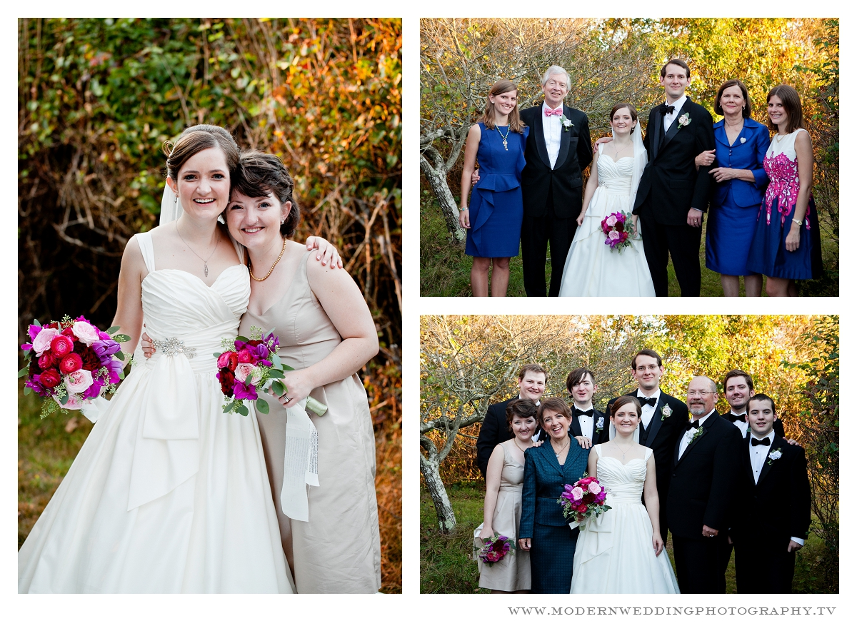 Saint Lukes Episcopal Church  East Hampton Wedding   16.JPG