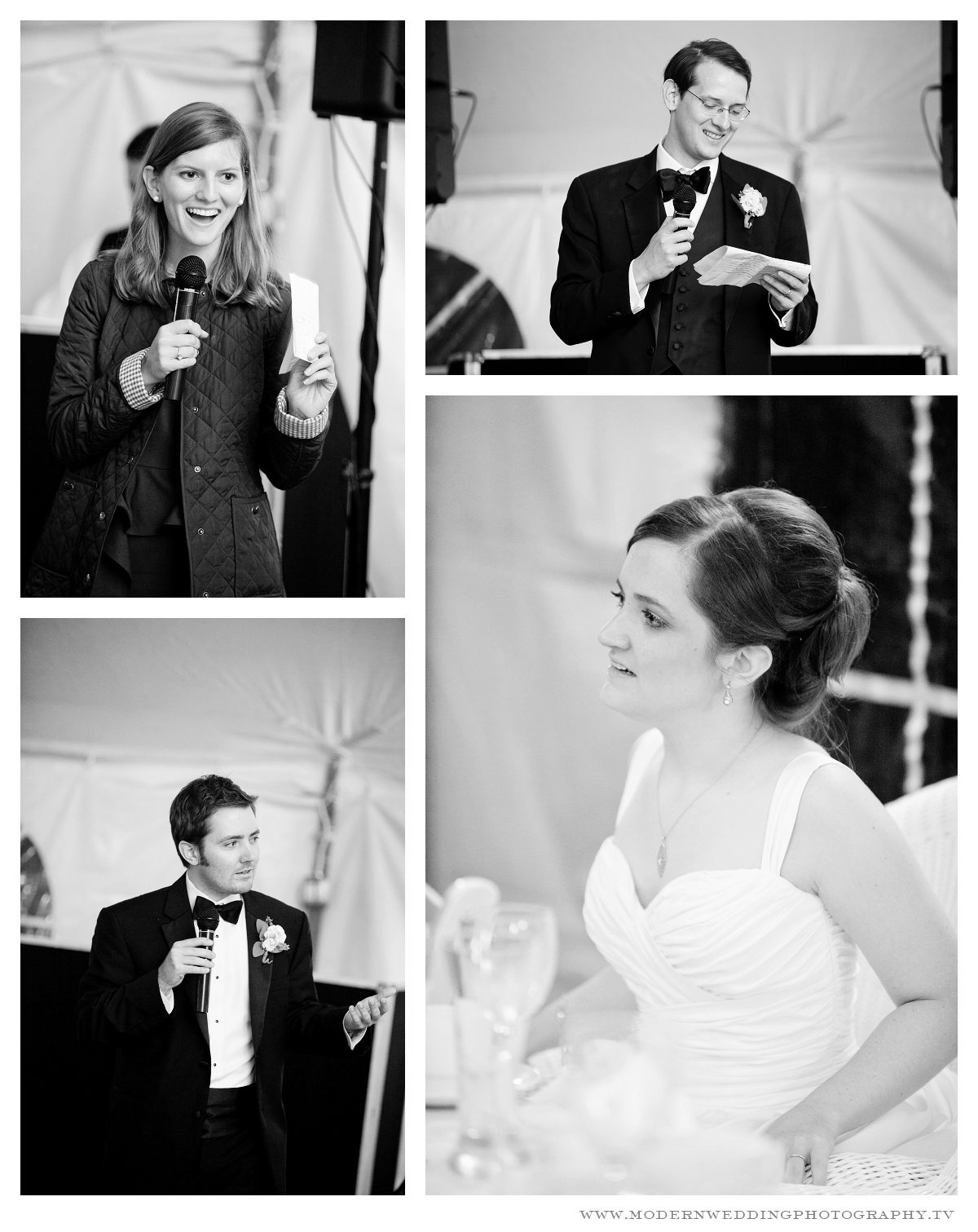 Saint Lukes Episcopal Church  East Hampton Wedding   24.JPG