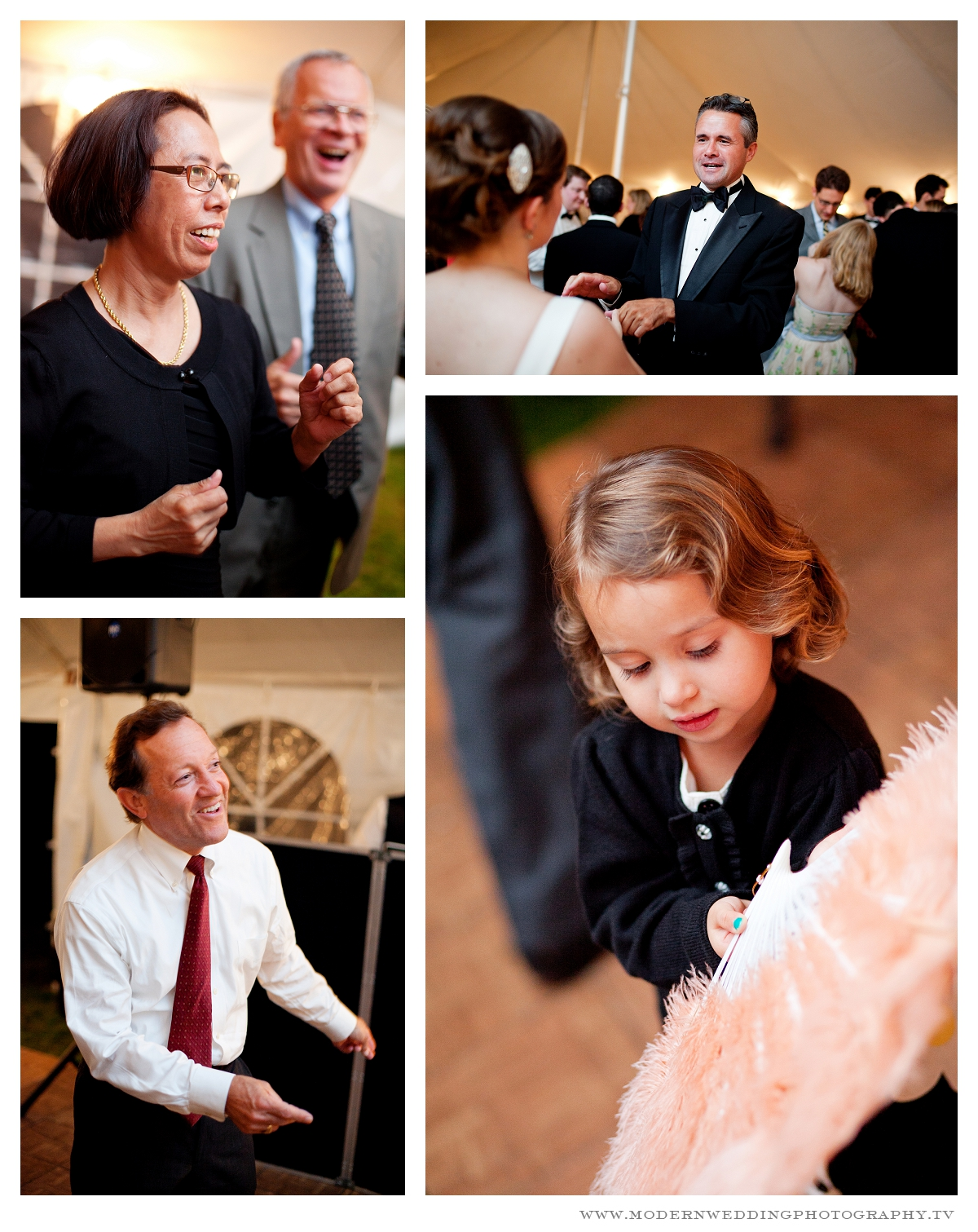 Saint Lukes Episcopal Church  East Hampton Wedding   30.JPG