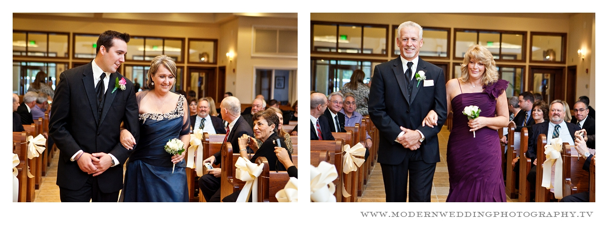 Watermill Caterers Smithtown NY 004.JPG