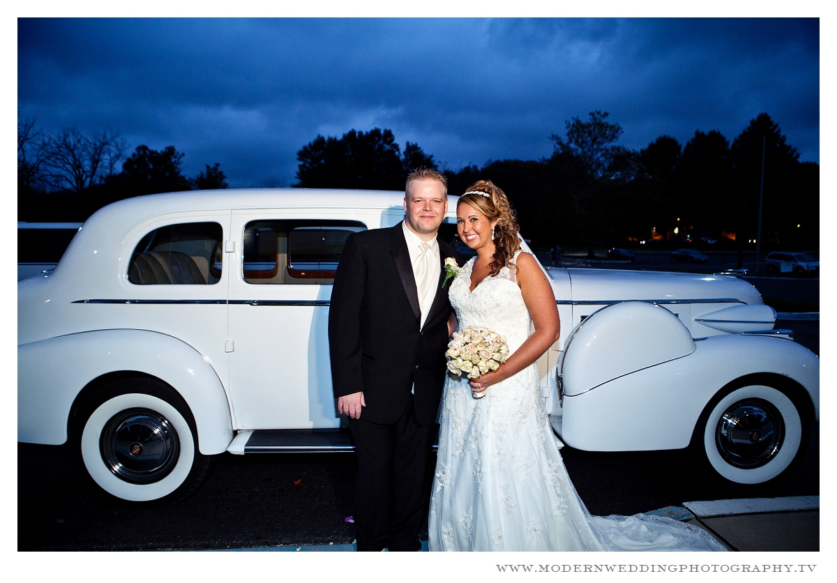 Watermill Caterers Smithtown NY 013.JPG