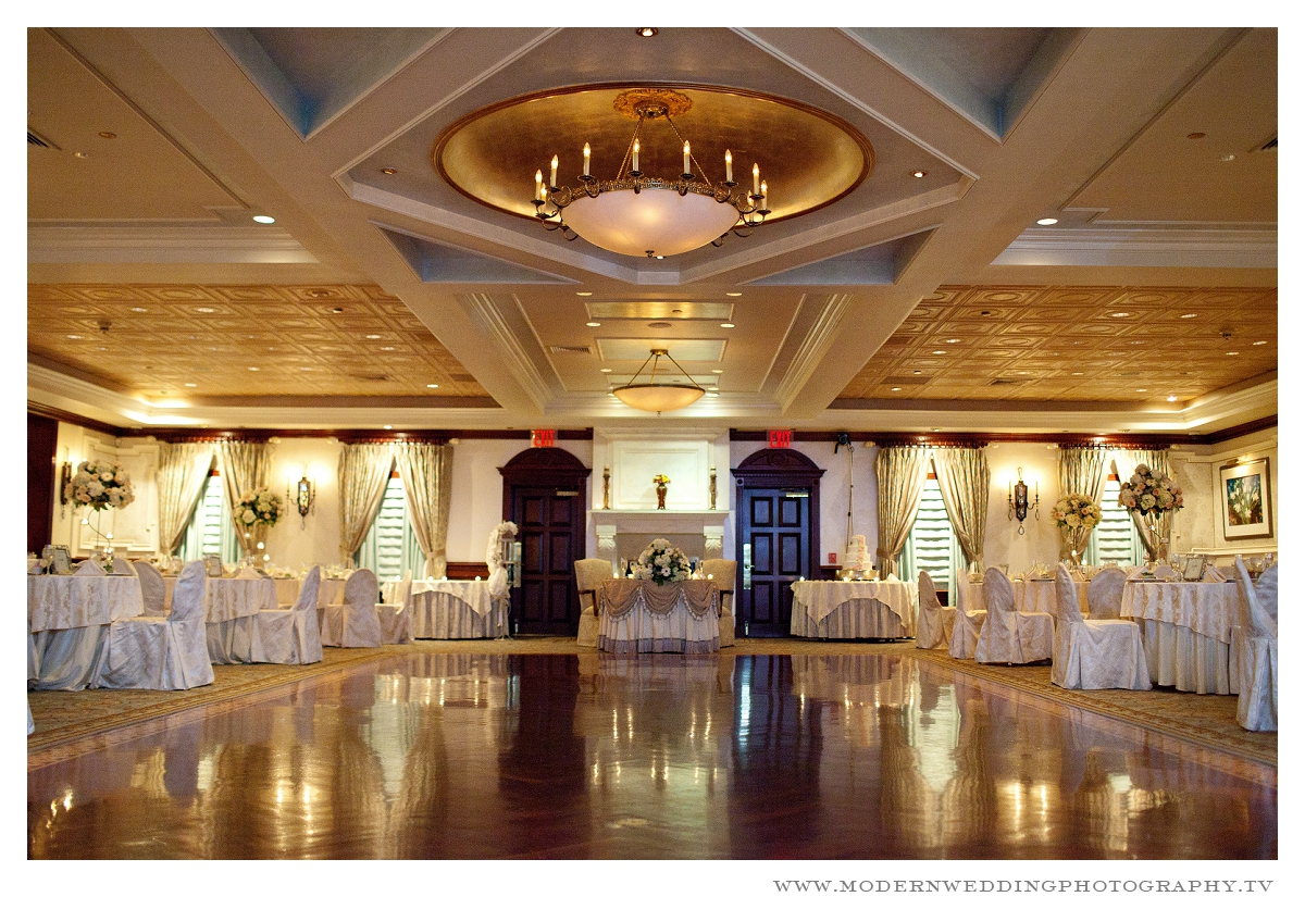 Saint Patrick's RCC & Watermill Caterers- Smithtown NY | Long ...