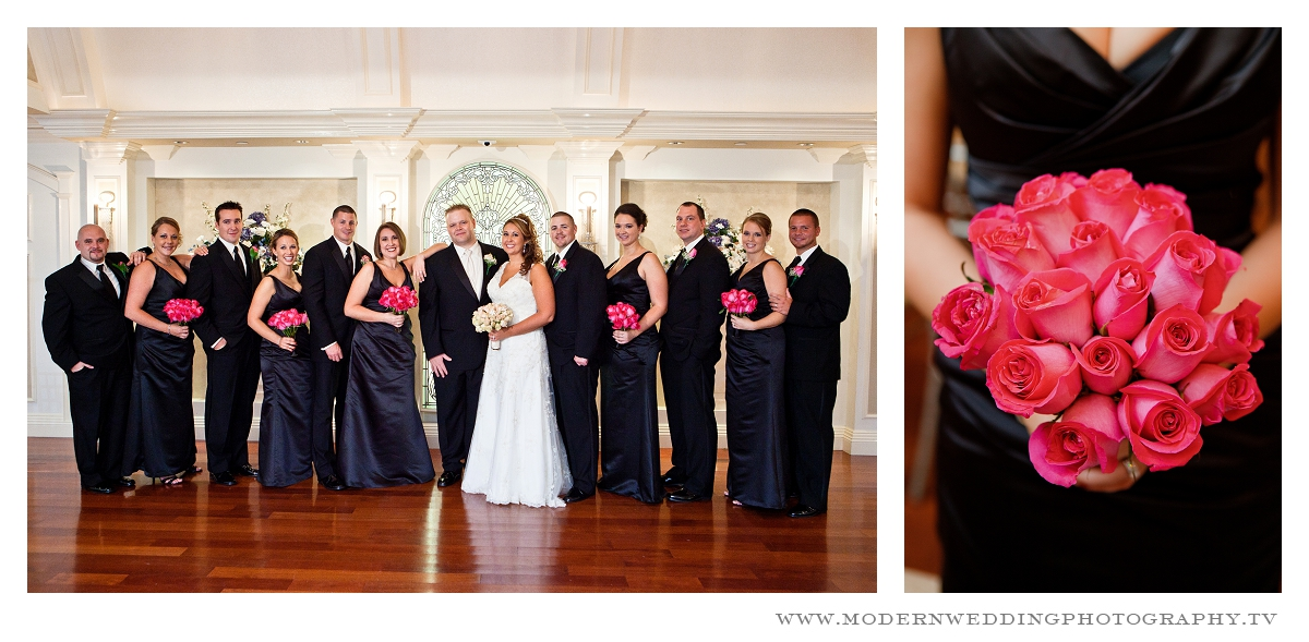 Watermill Caterers Smithtown NY 017.JPG