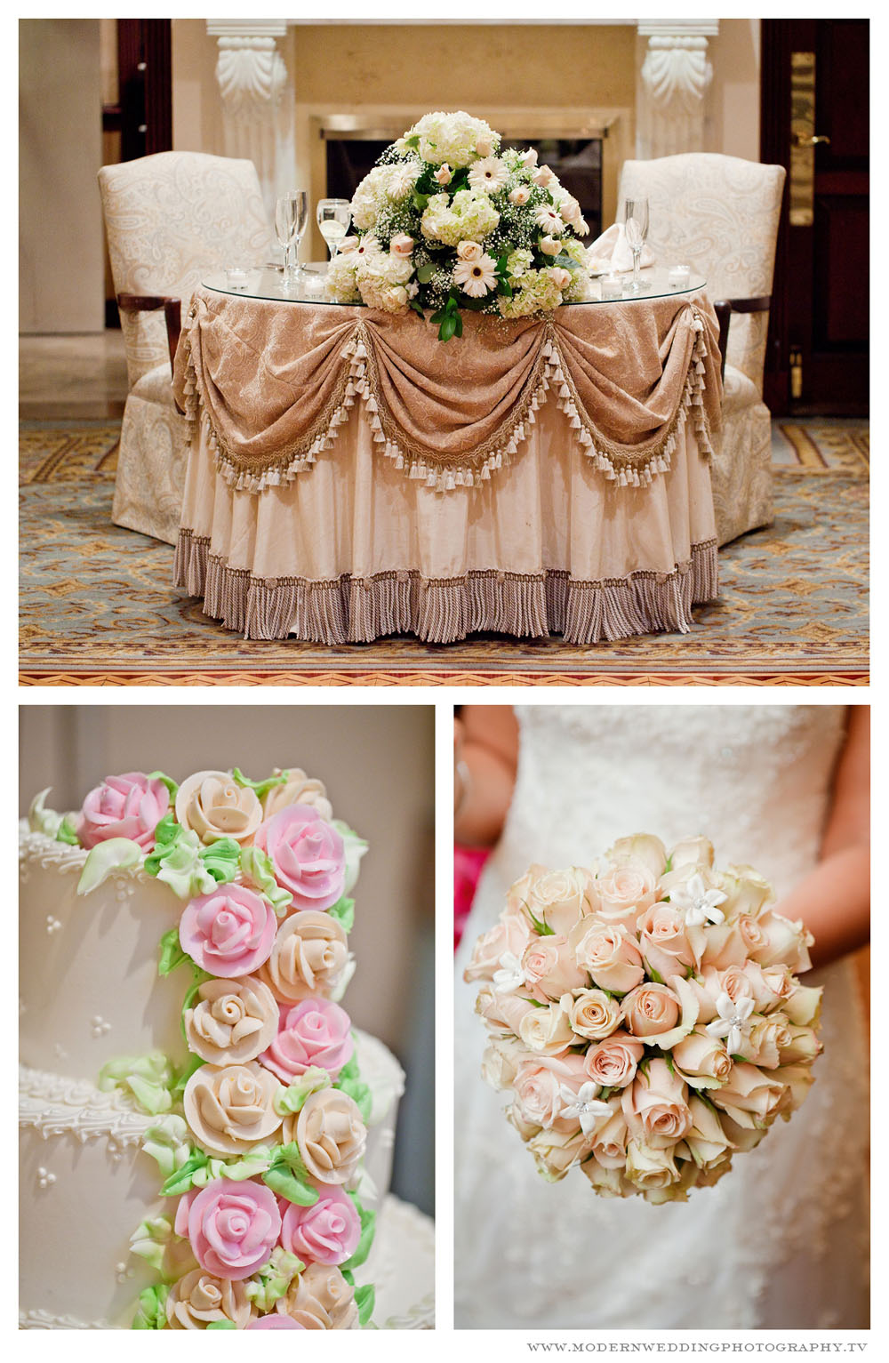 Watermill Caterers Smithtown NY 018.JPG