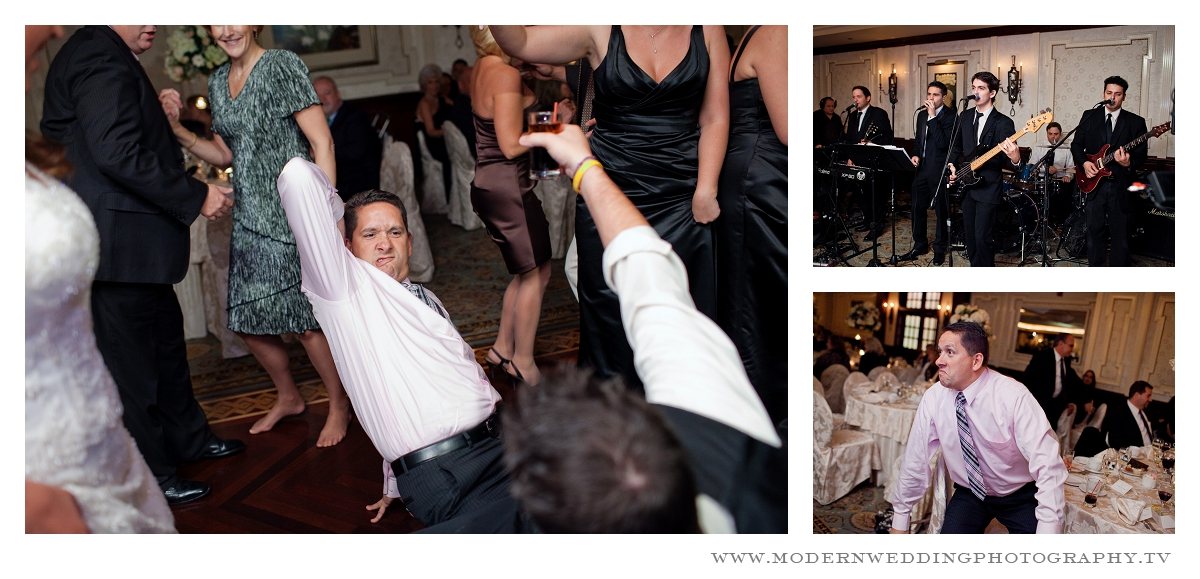 Watermill Caterers Smithtown NY 030.JPG