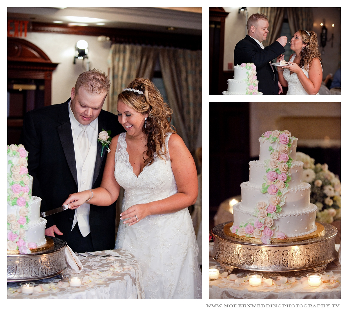 Watermill Caterers Smithtown NY 031.JPG