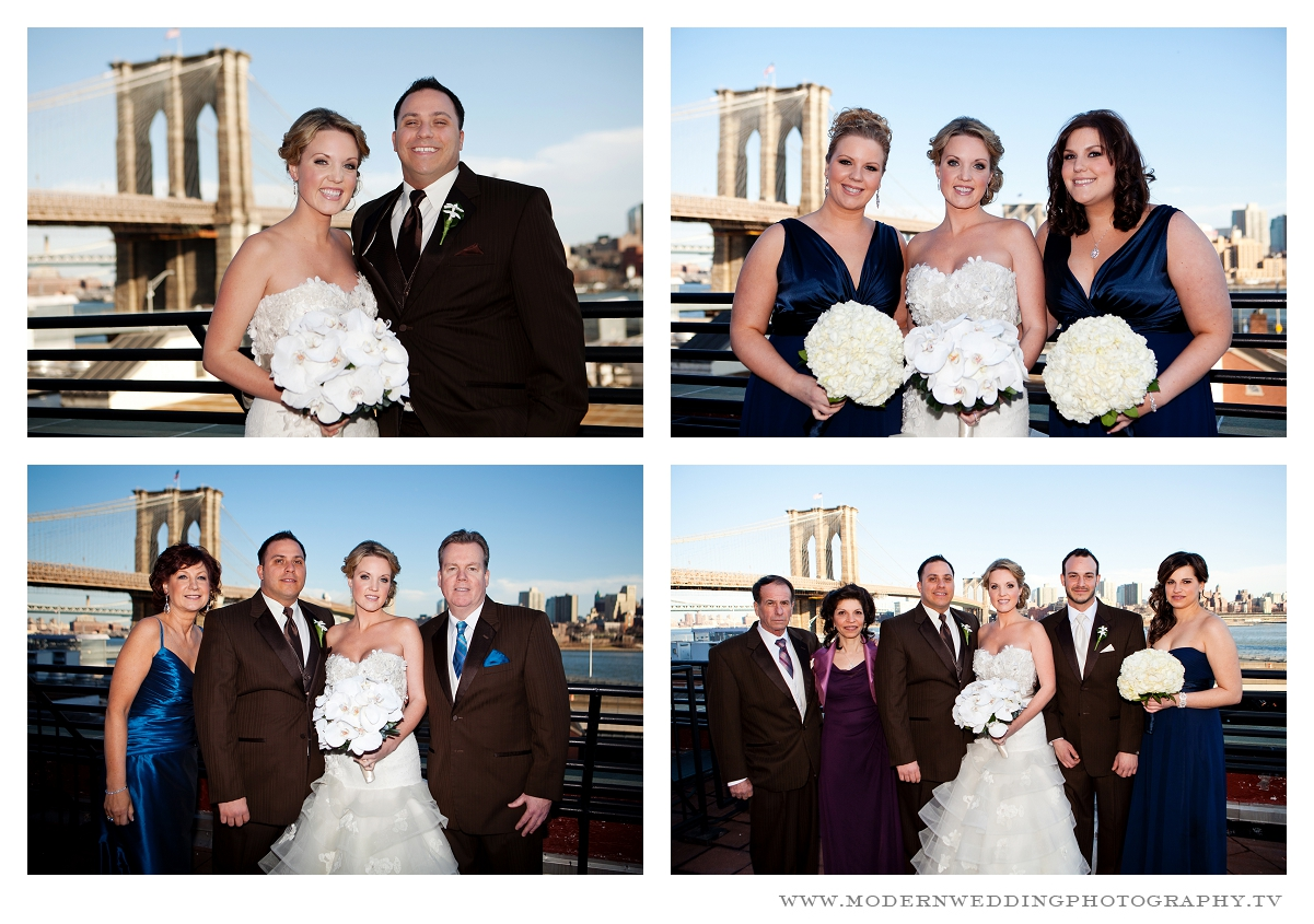009  Bridgewaters New York City Modern Wedding Photography.JPG