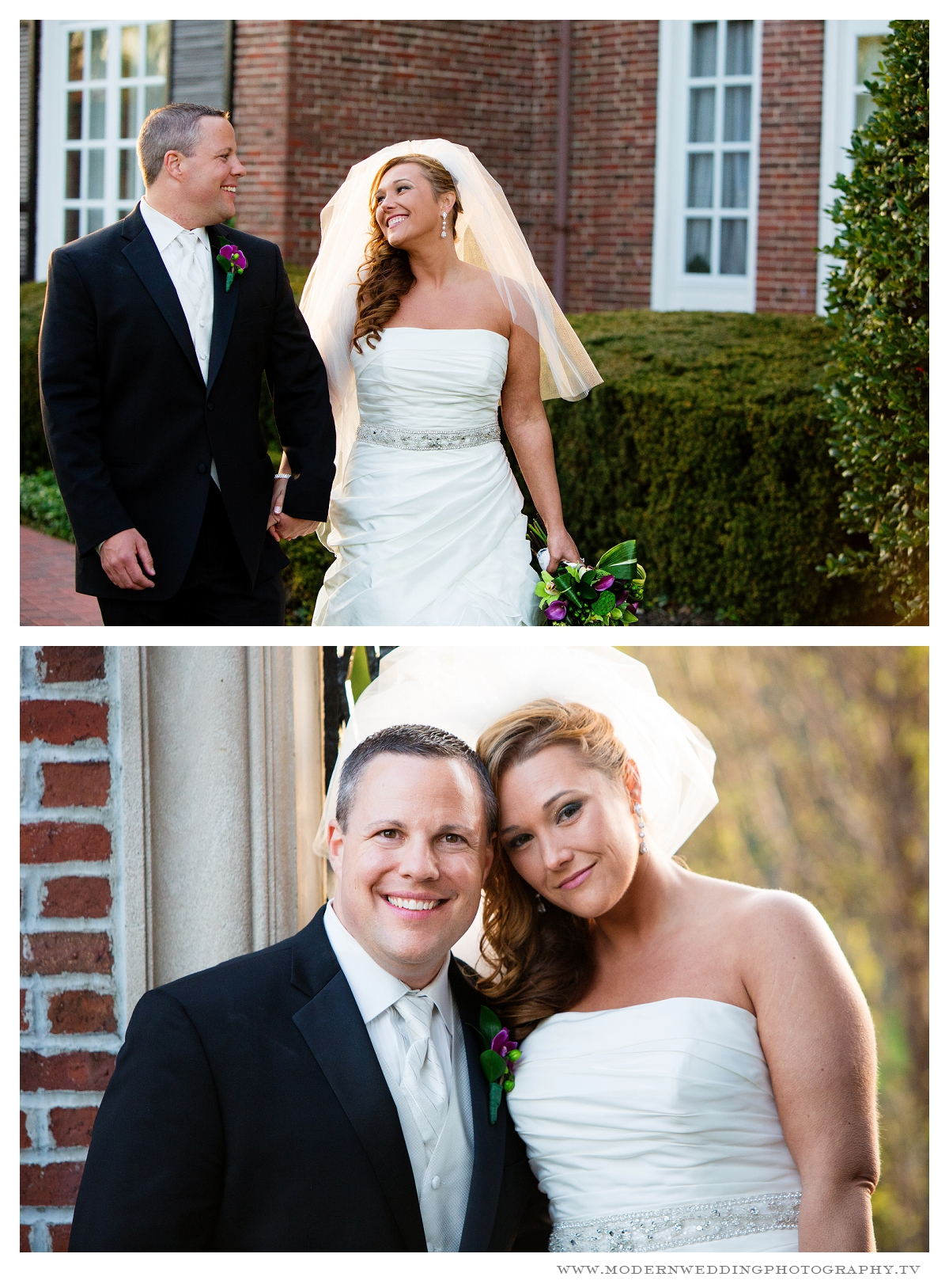 Glen Cove Mansion Wedding- Modern wedding Photography 20 .JPG