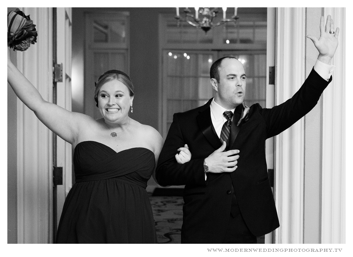 Glen Cove Mansion Wedding- Modern wedding Photography 21 .jpg