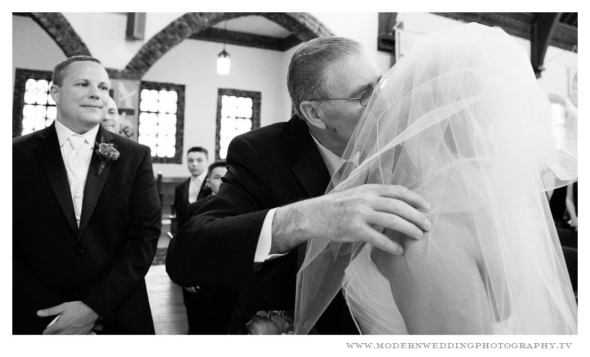 Saint James United Methodist Church Lynbrook- Modern wedding Photography 12 .jpg