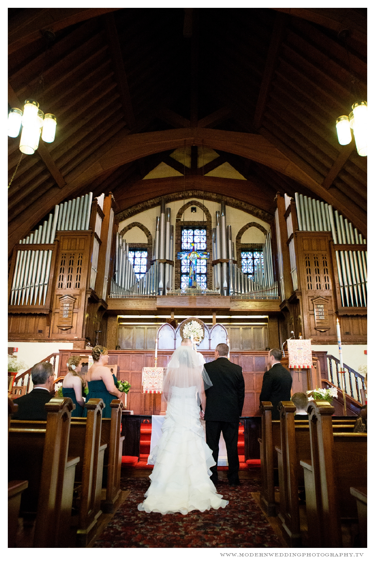 Saint James United Methodist Church Lynbrook- Modern wedding Photography 13 .JPG