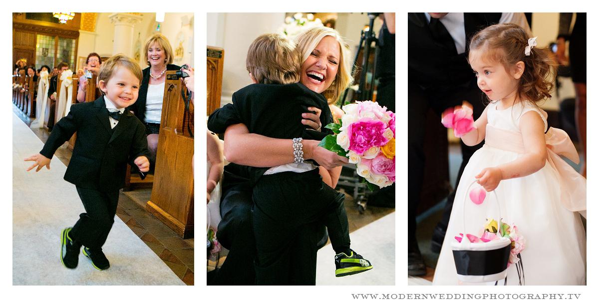 Carltun on the Park Wedding  Eisenhower Park  East Meadow New York 010 Modern Wedding Photography.jpg