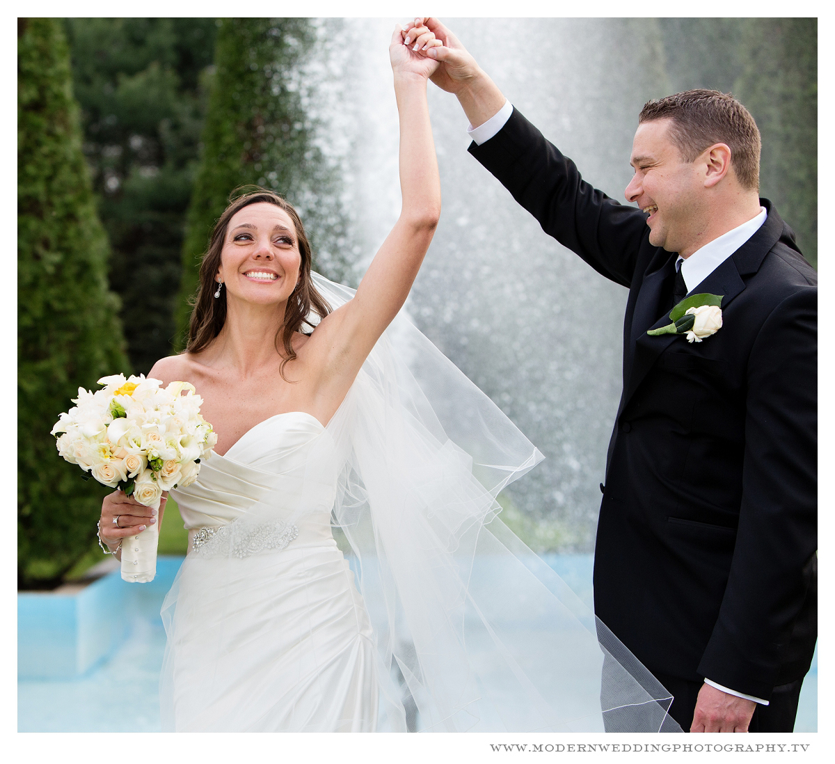 Carltun on the Park Wedding  Eisenhower Park  East Meadow New York 026 Modern Wedding Photography.jpg