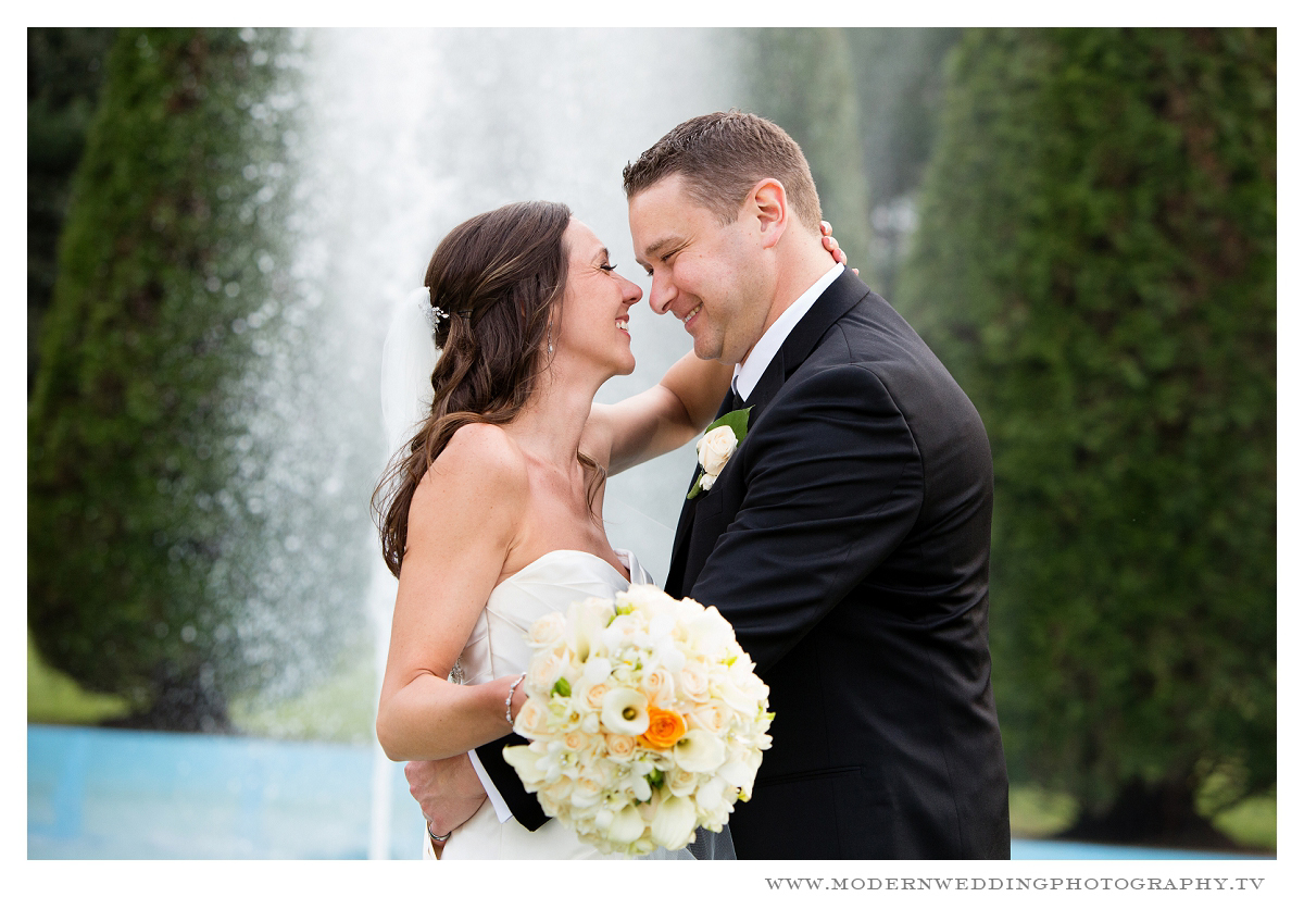 Carltun on the Park Wedding  Eisenhower Park  East Meadow New York 027 Modern Wedding Photography.jpg