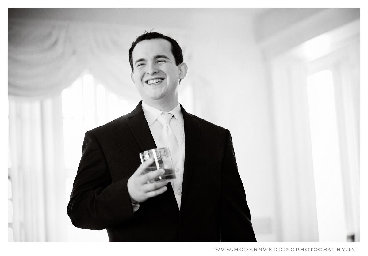 Modern Wedding Photography 0009 .jpg