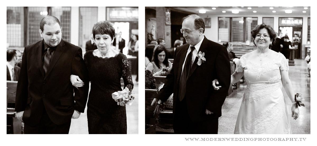 Modern Wedding Photography 0115 .jpg