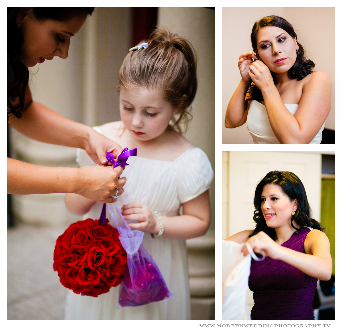 Modern Wedding Photography 0118 .jpg