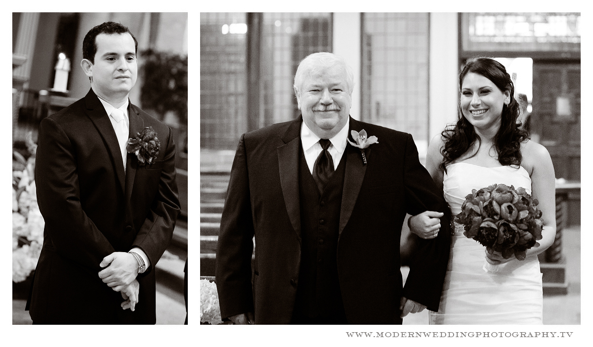 Modern Wedding Photography 0139 .jpg