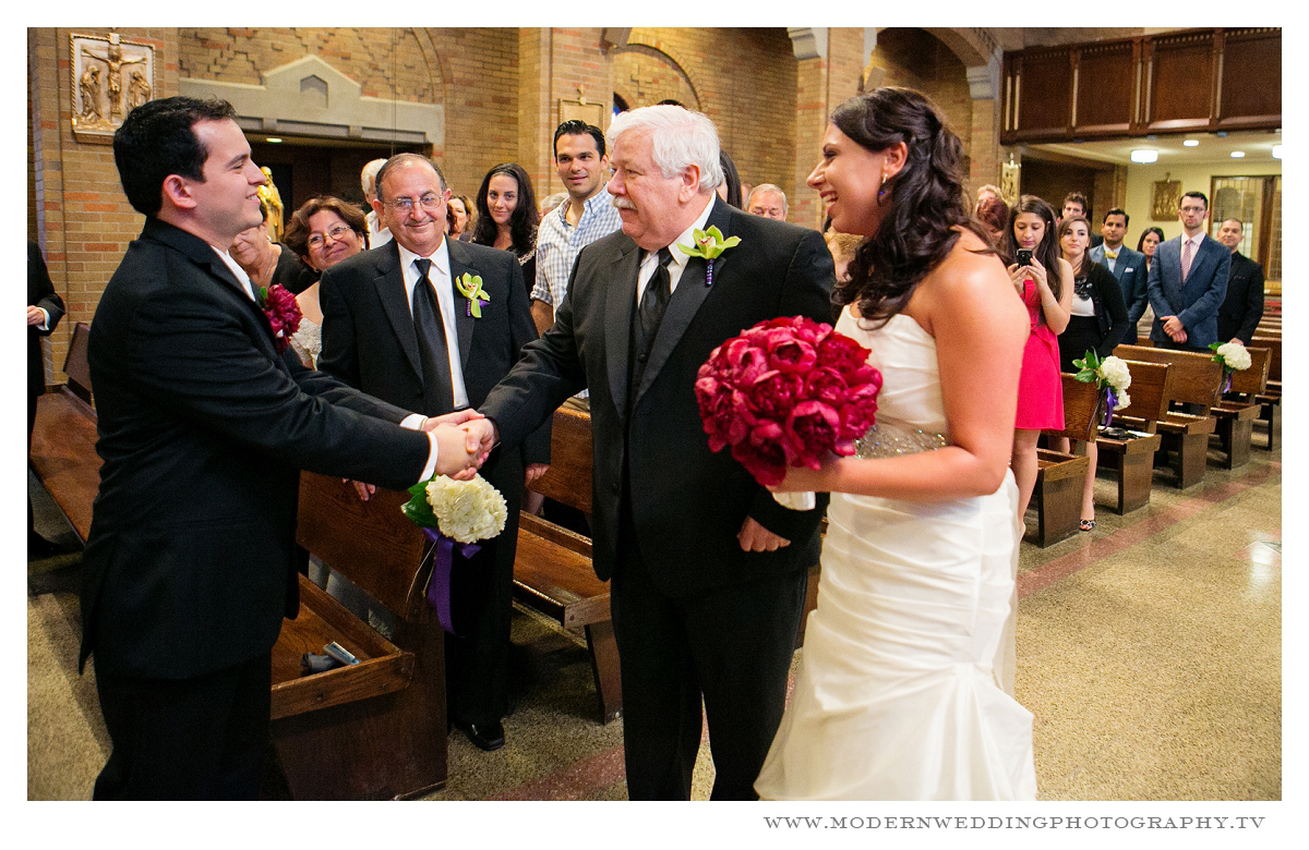 Modern Wedding Photography 0152 .jpg
