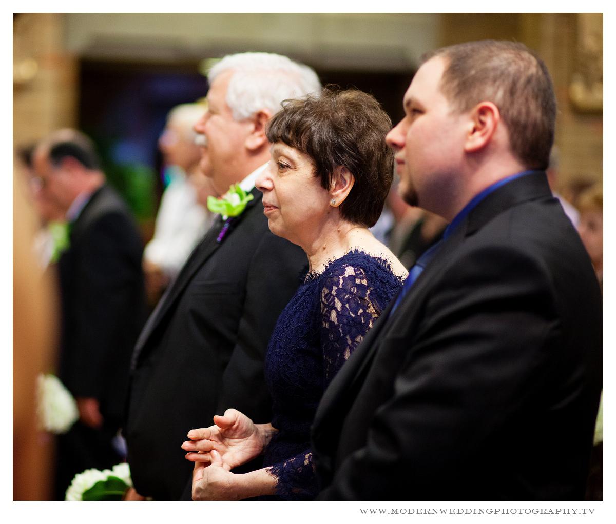 Modern Wedding Photography 0178 .jpg