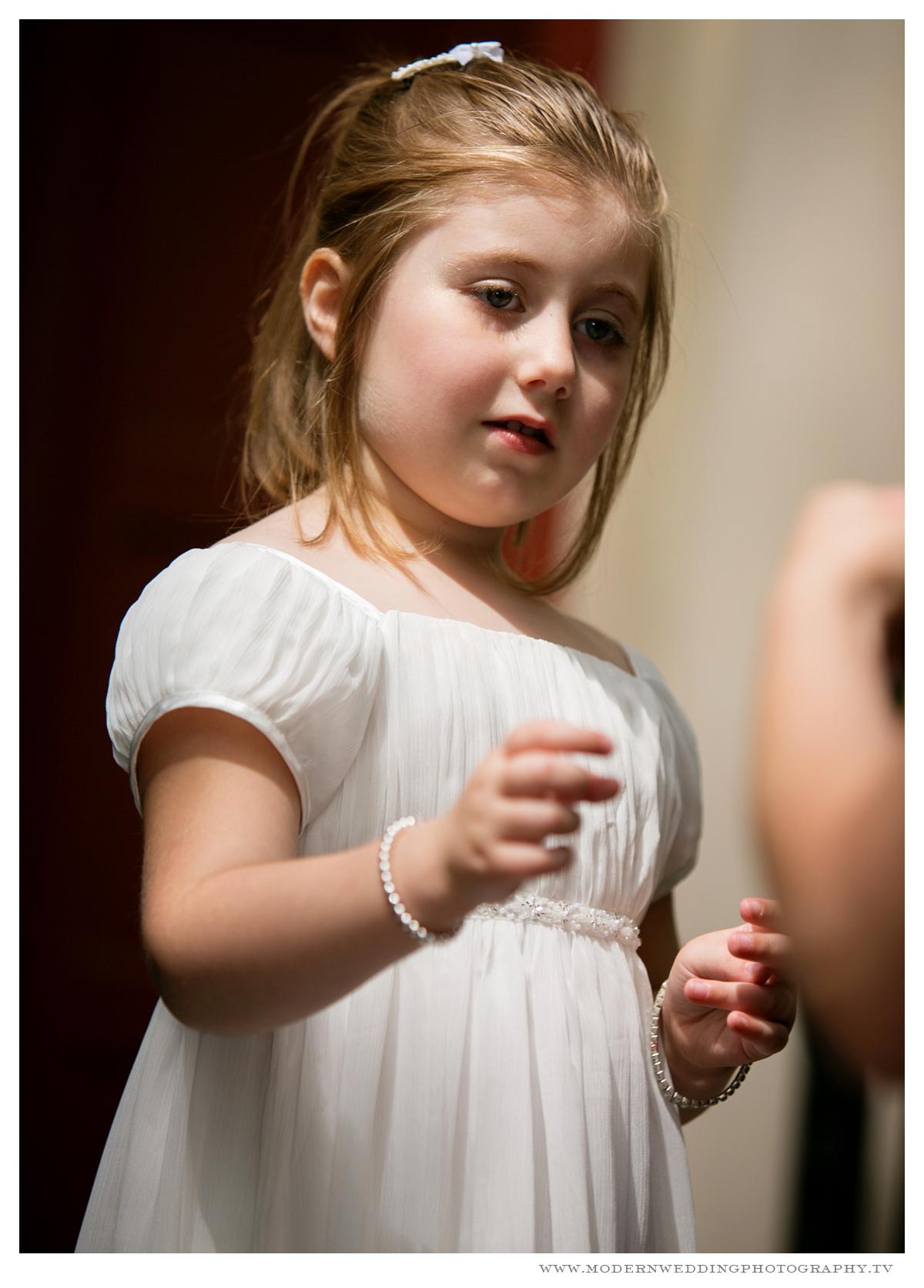 Modern Wedding Photography 0277 .jpg