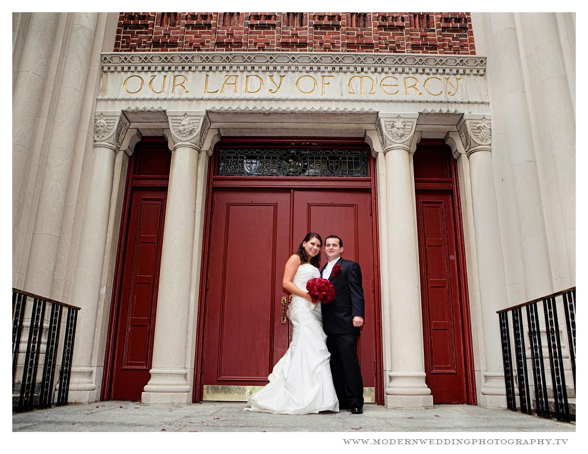 Modern Wedding Photography 0320.jpg