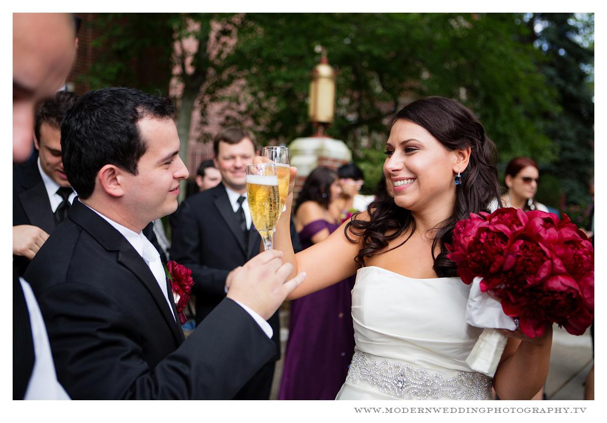 Modern Wedding Photography 0357 .jpg
