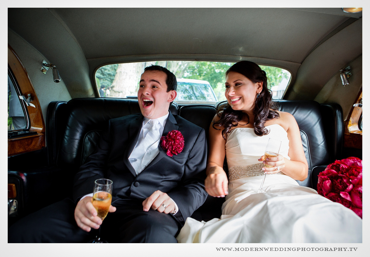 Modern Wedding Photography 0363 .jpg