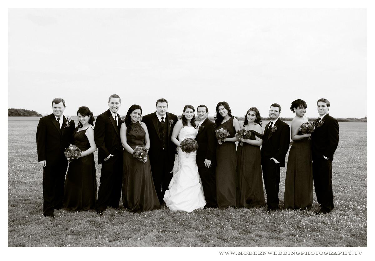 Modern Wedding Photography 0463 .jpg