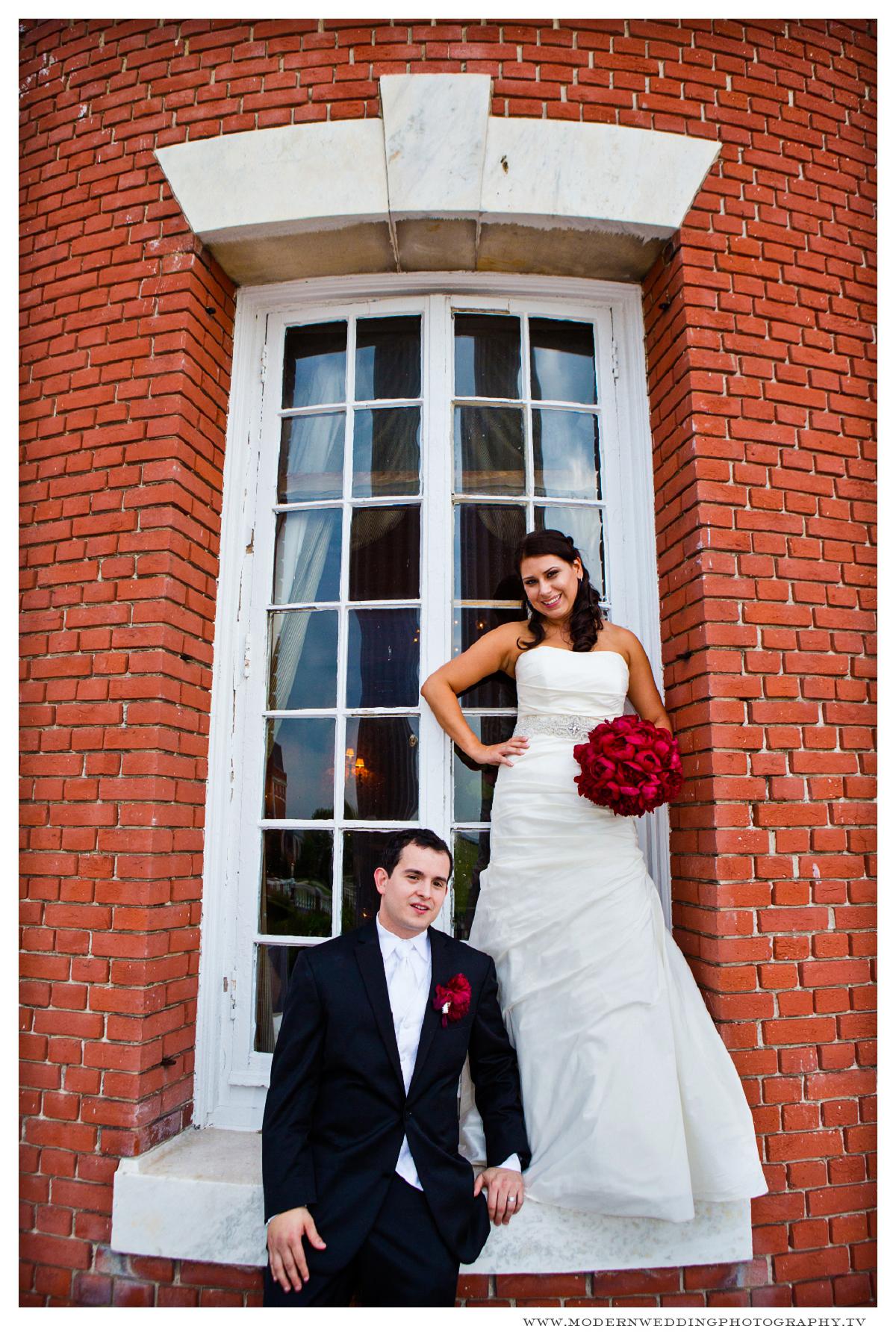 Modern Wedding Photography 0547 .jpg