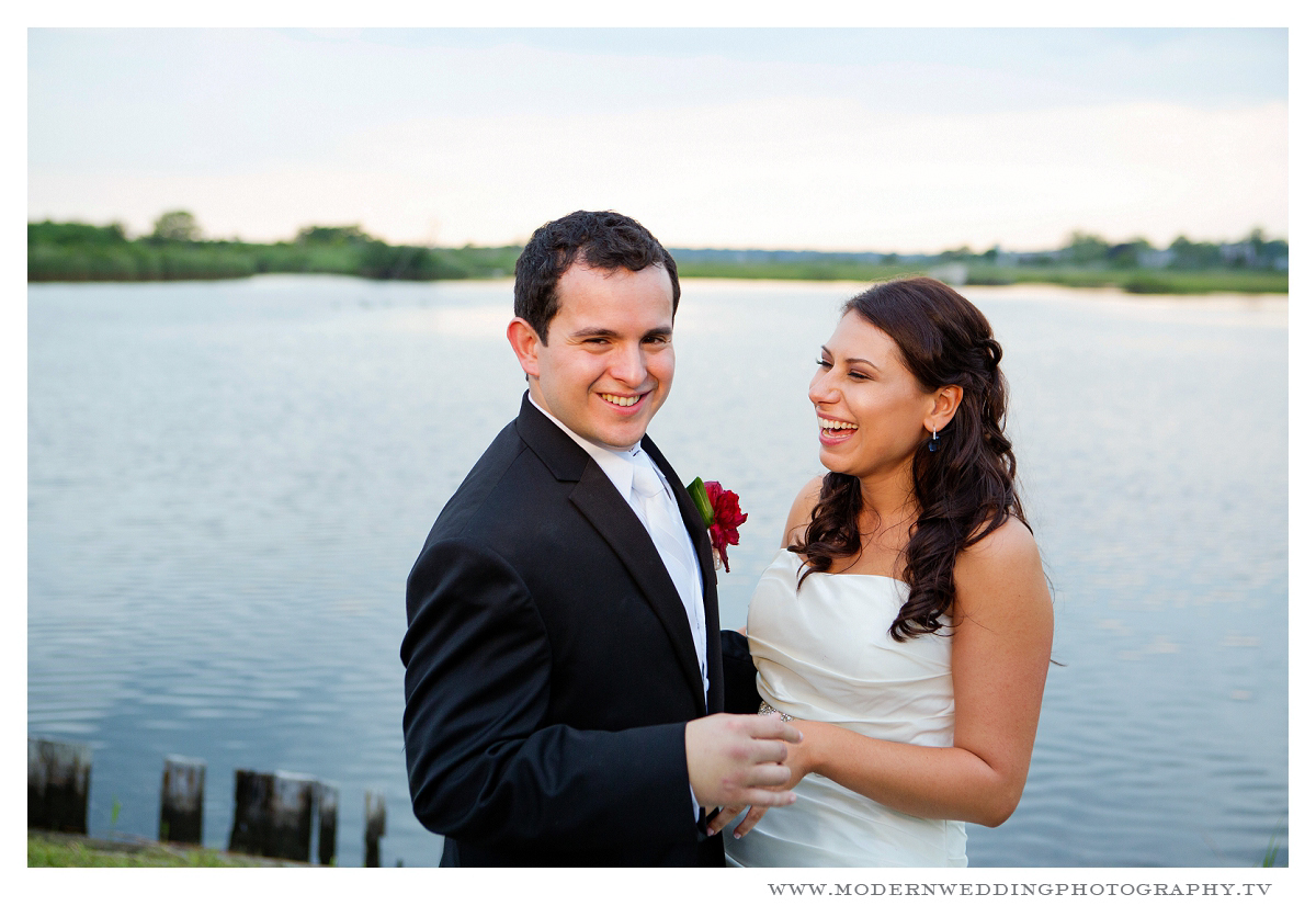 Modern Wedding Photography 0625 .jpg