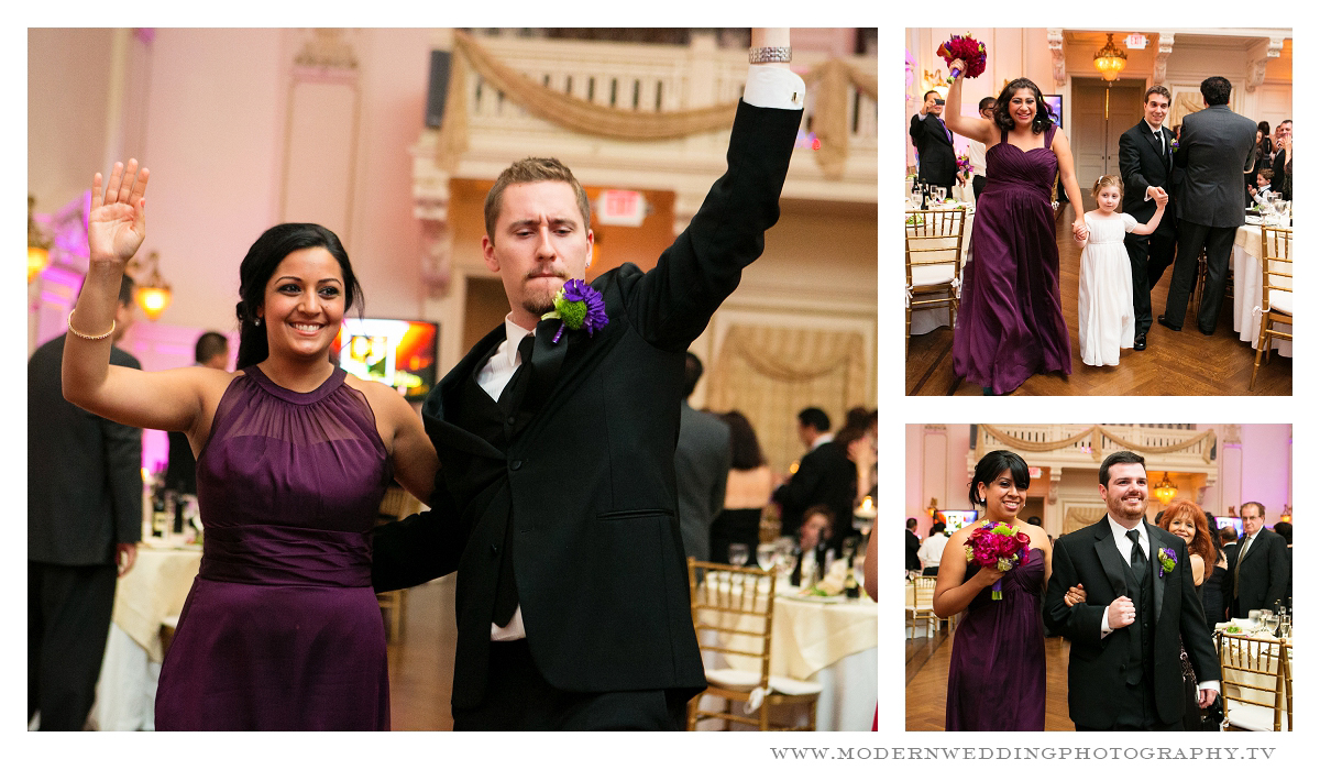 Modern Wedding Photography 0677 .jpg