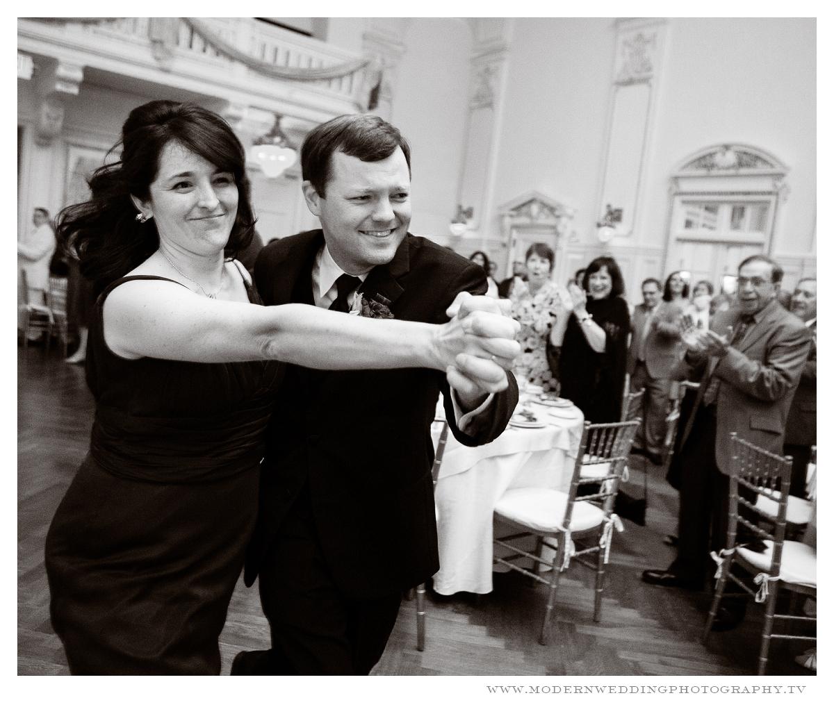 Modern Wedding Photography 0686 .jpg