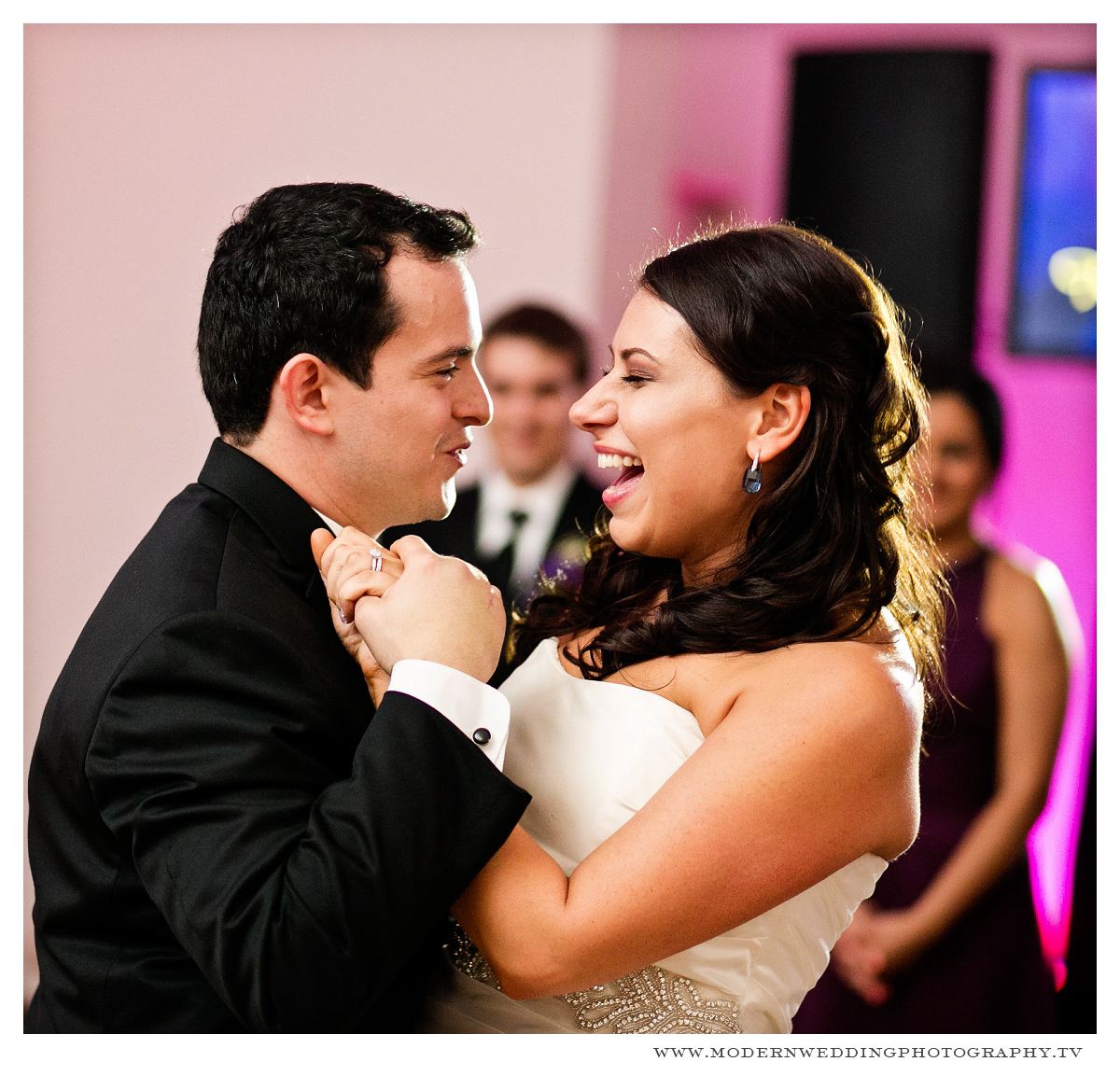 Modern Wedding Photography 0710 .jpg
