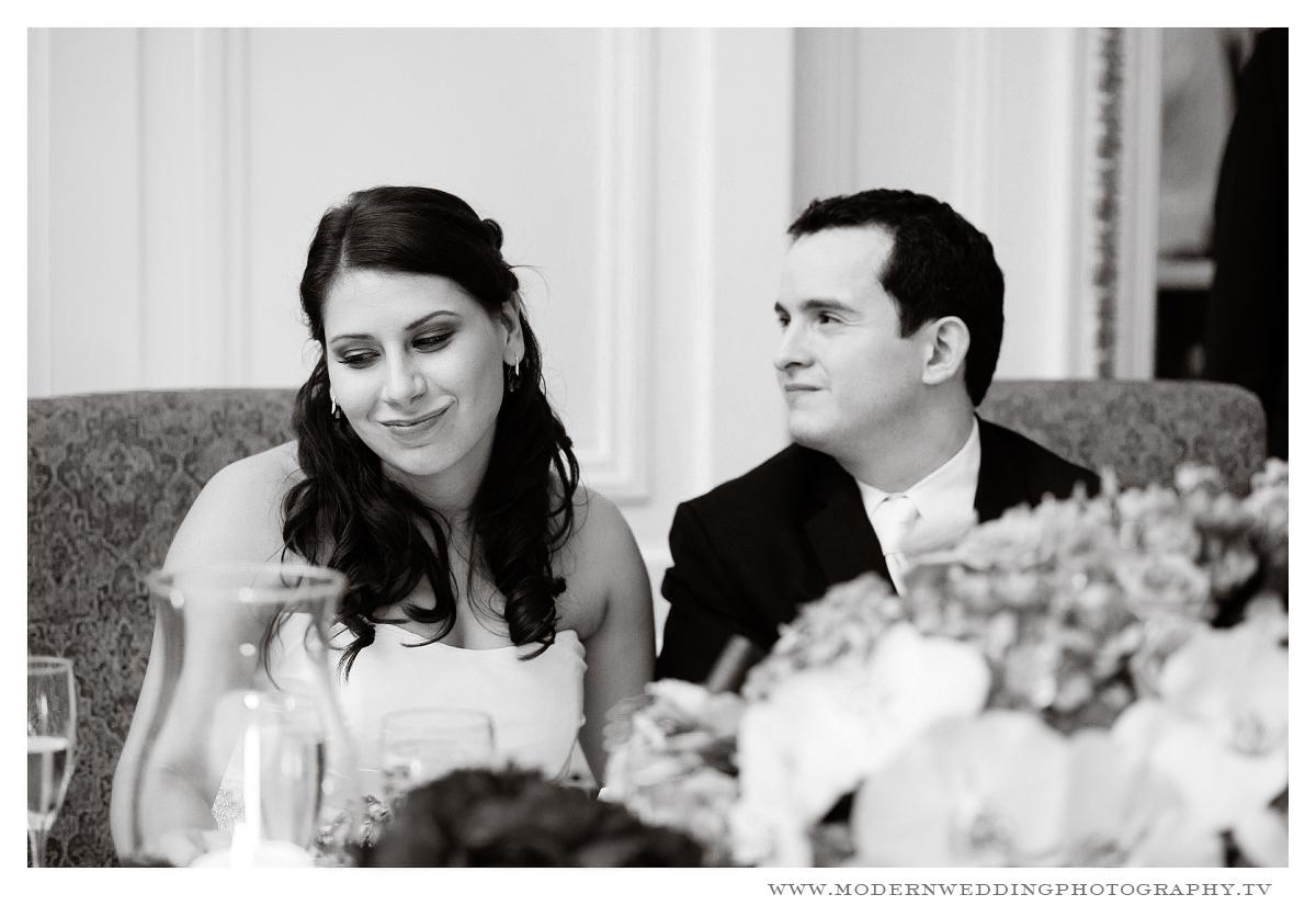 Modern Wedding Photography 0755 .jpg