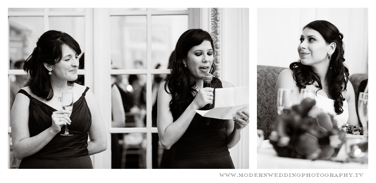 Modern Wedding Photography 0762 .jpg