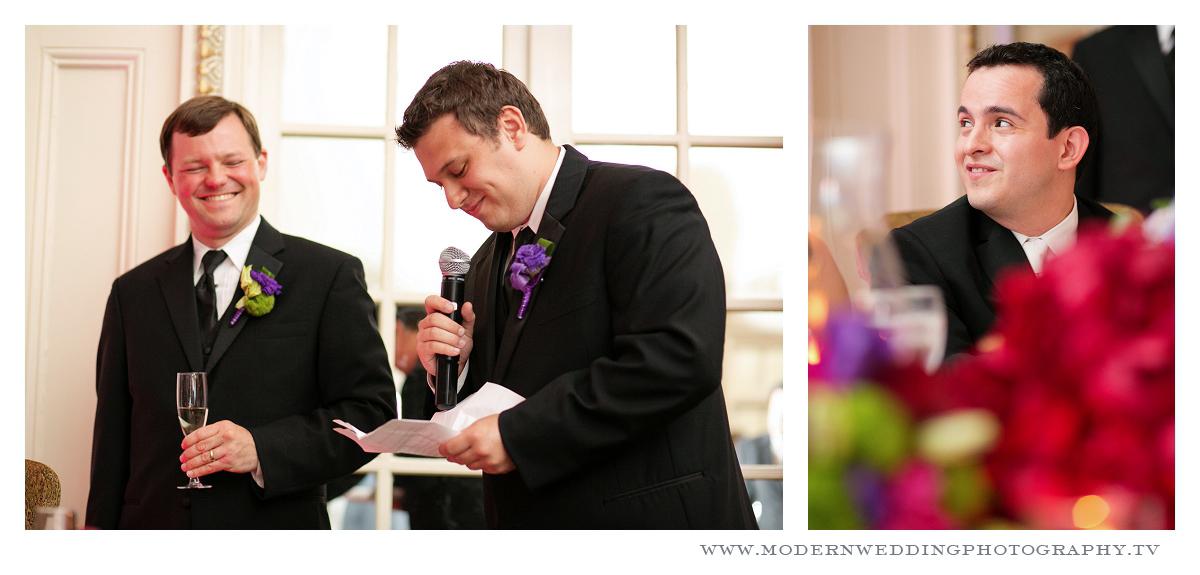 Modern Wedding Photography 0790 .jpg