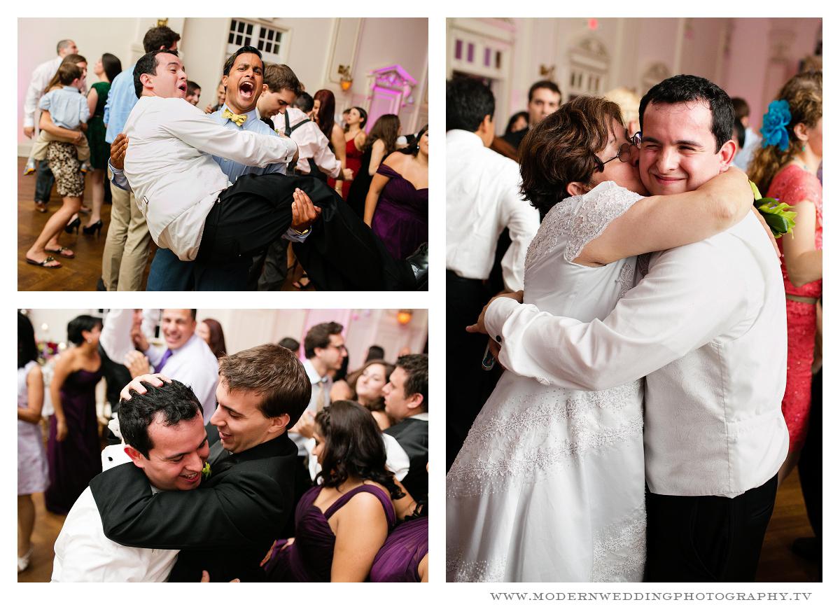 Modern Wedding Photography 0859 .jpg