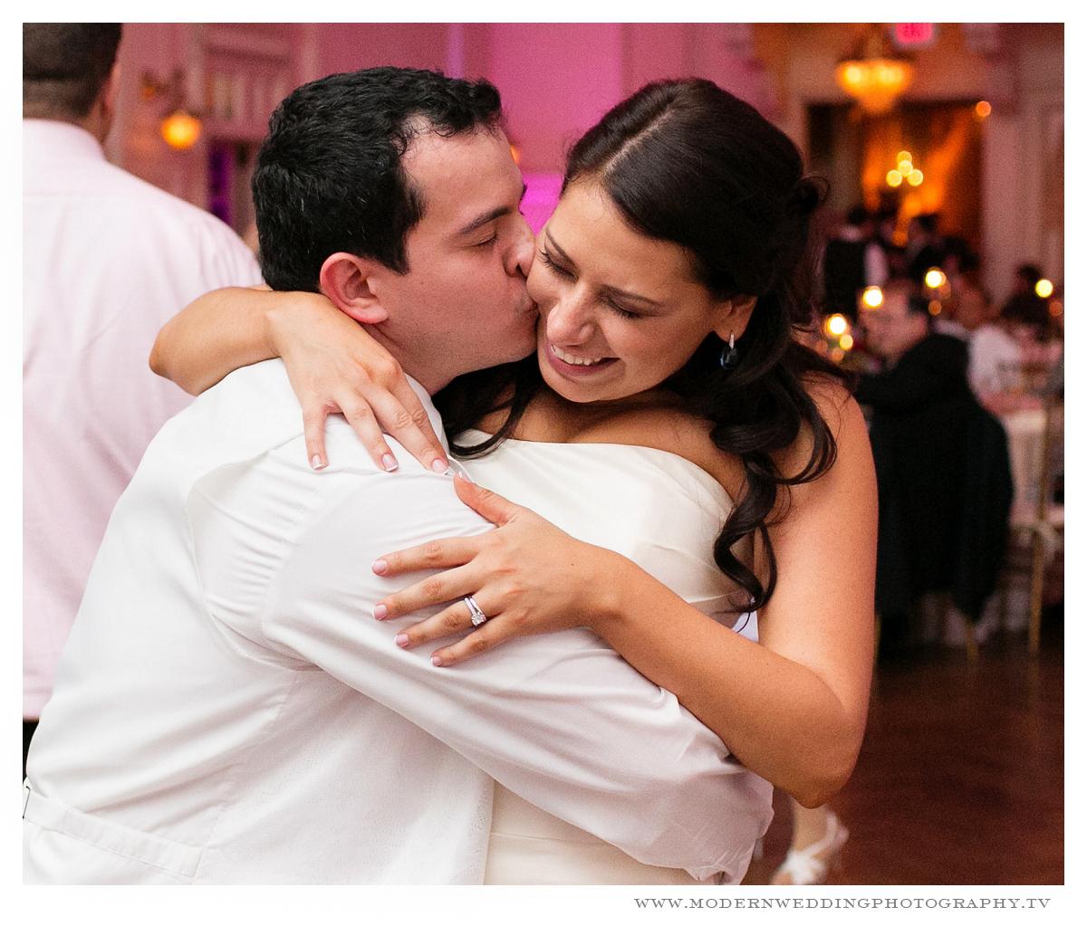 Modern Wedding Photography 0932 .jpg