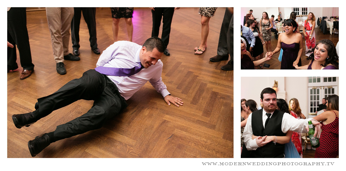 Modern Wedding Photography 0959 .jpg