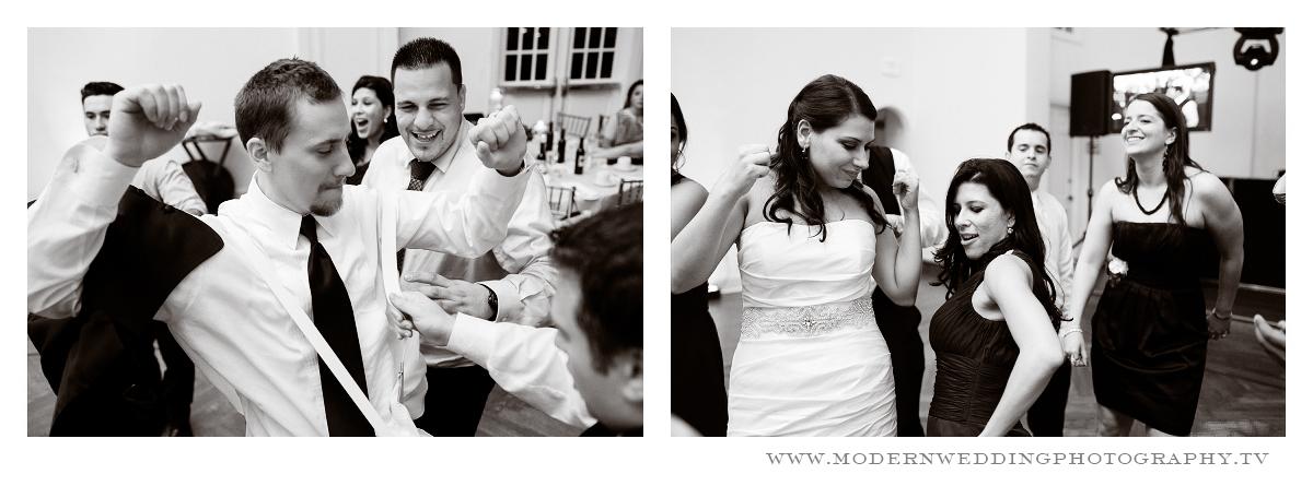 Modern Wedding Photography 0987 .jpg