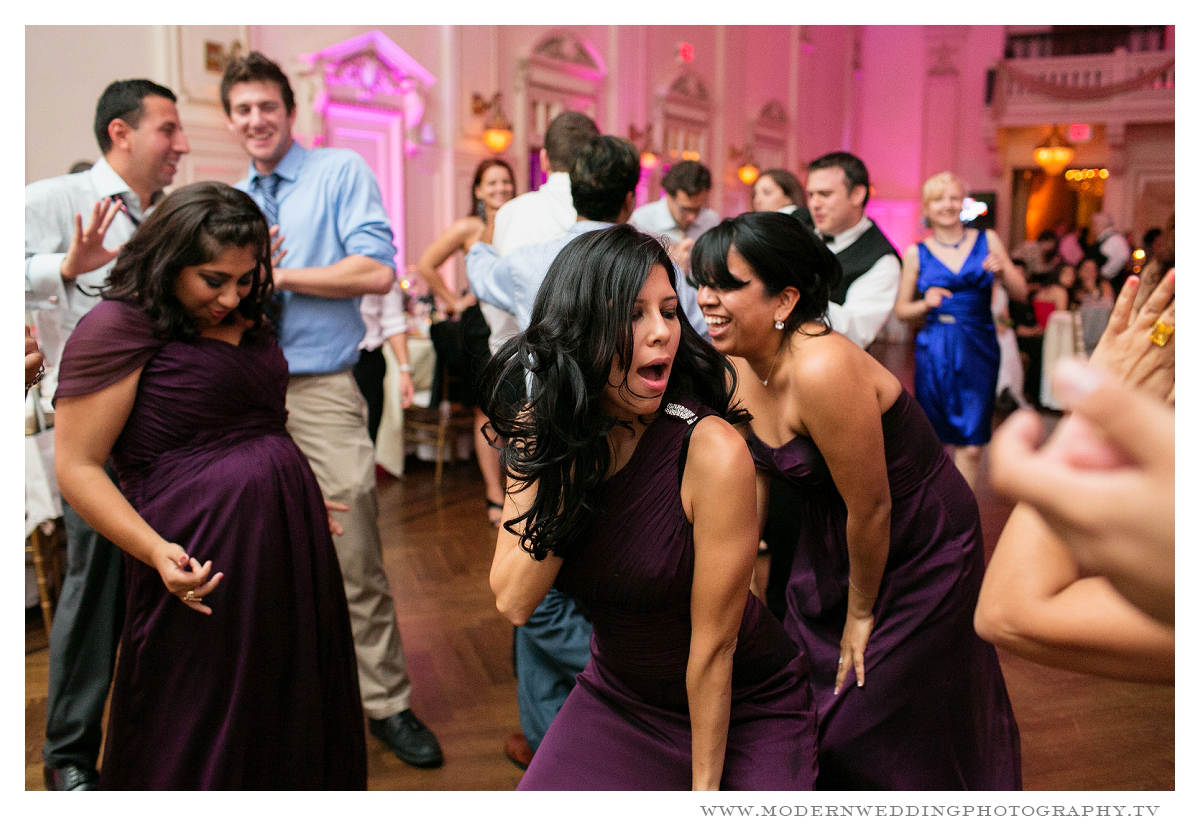 Modern Wedding Photography 0990 .jpg