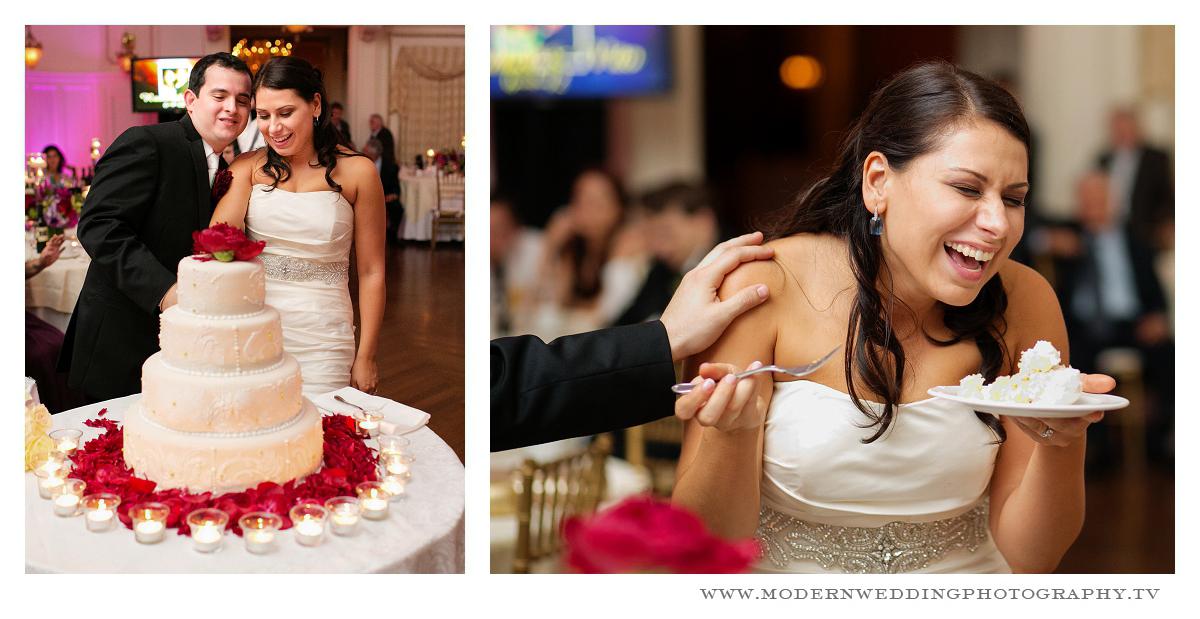 Modern Wedding Photography 1036 .jpg