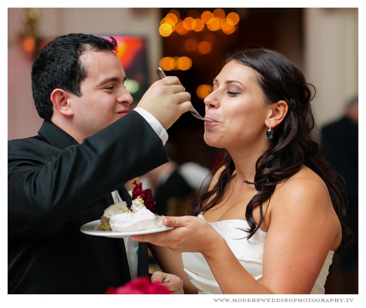 Modern Wedding Photography 1043 .jpg