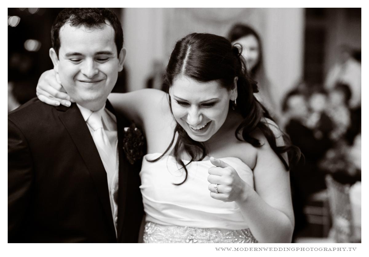 Modern Wedding Photography 1047 .jpg
