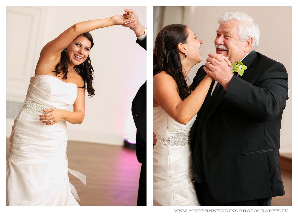 Modern Wedding Photography 1067 .jpg